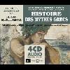 Histoire des mythes grecs - image/jpeg
