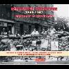 Résistance intérieur-1940/1945 - image/jpeg