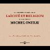 Laïcité et religion - image/jpeg