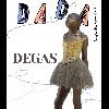 dada222.jpg - image/jpeg