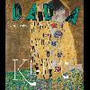 dada223.jpg - image/jpeg