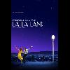 lalaland.png - image/x-png