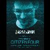 citizenfour.jpg - image/jpeg