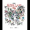 305175.jpg - image/jpeg