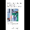 305199.jpg - image/jpeg