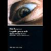300427 - image/jpeg