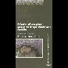 300522 - image/gif